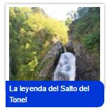 Salto-tonel-tn