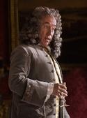 Duc de Sandringham