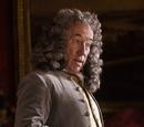 Duke of Sandringham