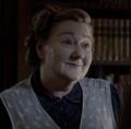 Mrs-baird.png