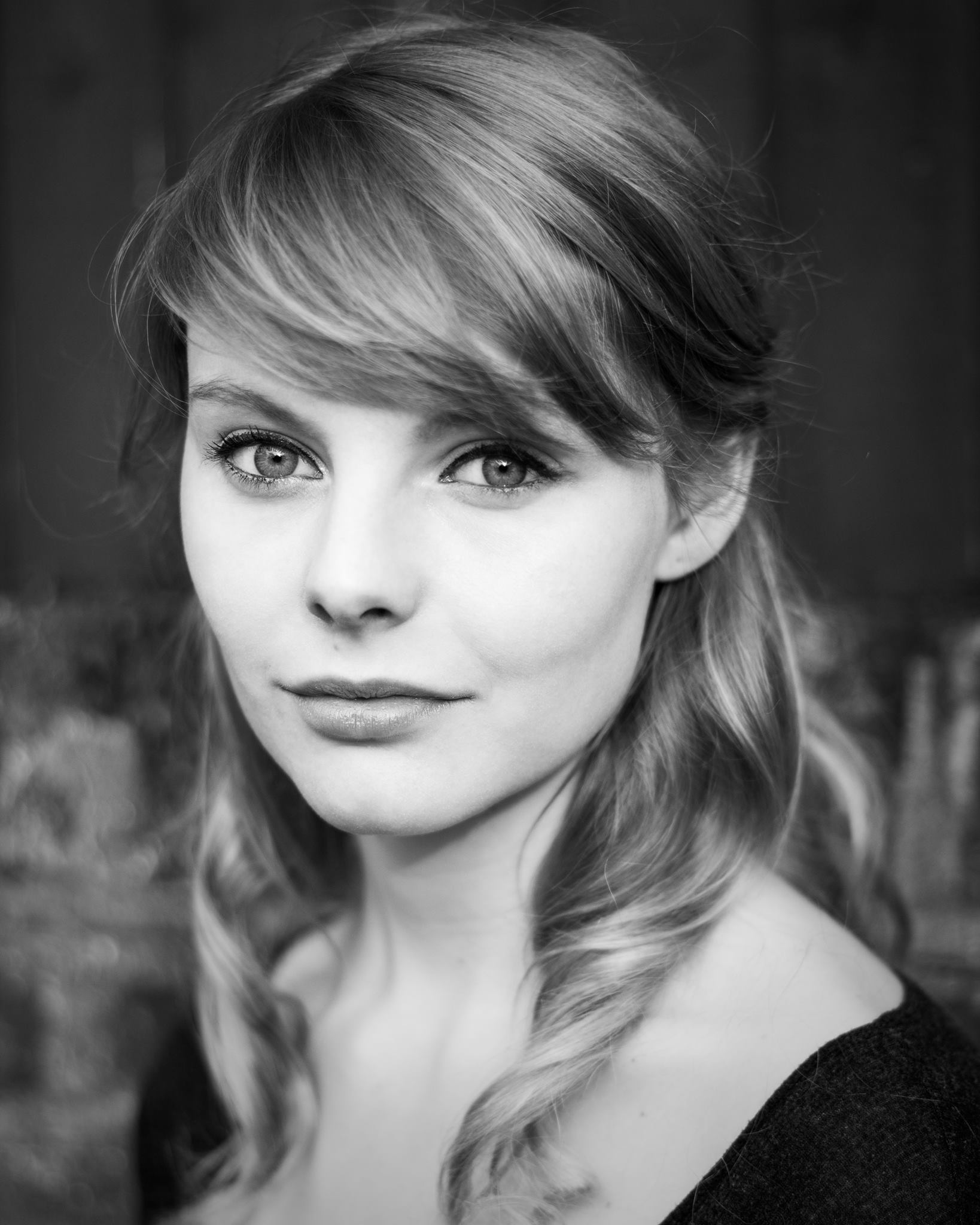 Nell Hudson nude (55 pictures), pics Topless, Snapchat, legs 2015