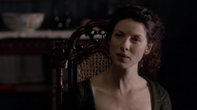 File:S01E06-Screencap15.jpg