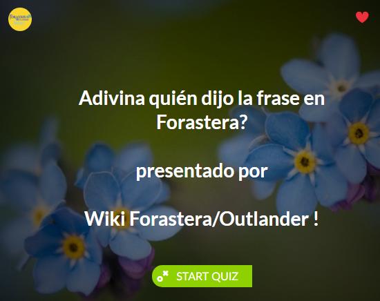 Frases De Outlander Episodio 1x04 La Reunión Wattpad