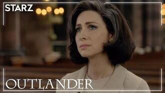Inside the World of Outlander Episode 5 Season 5