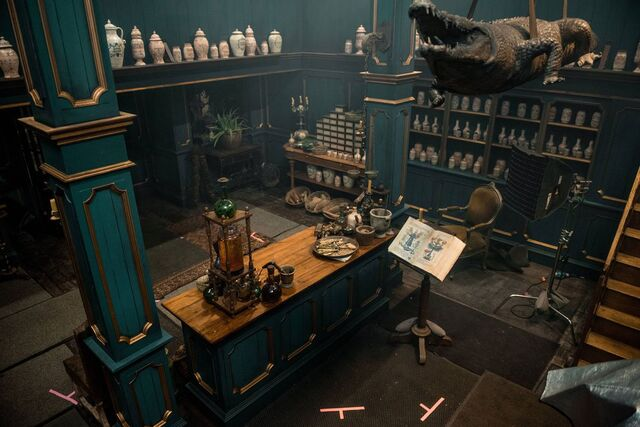 File:Master Raymond Apothecary Behind the Scenes.jpg