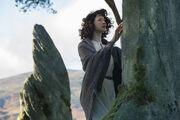 S01E01-Caitriona+Balfe+as+Claire+Randall