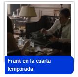 Frank-T4-tn