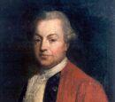 Simon Fraser of Balnain