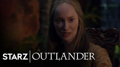 Outlander Season 3, Episode 13 Preview STARZ