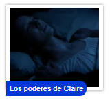 Poderes-claire-tn