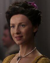 Claire-Jamaica-1767