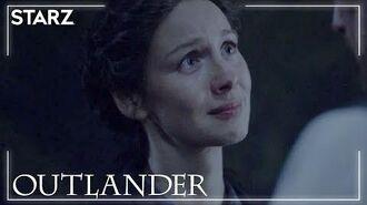 Outlander Ep. 4 Clip 'Raise a Bairn' Season 5