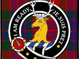 Clan Fraser de Lovat