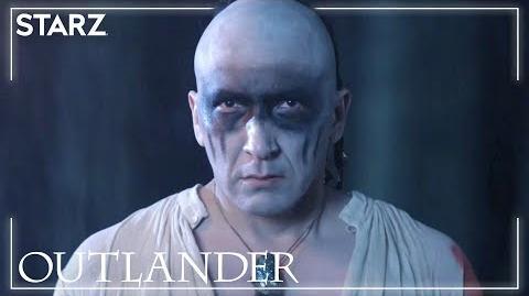 Outlander 'The False Bride' Ep. 3 Preview Season 4