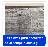 Claves-Jamie-Claire-tn