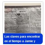 Claves-Jamie-Claire-tn