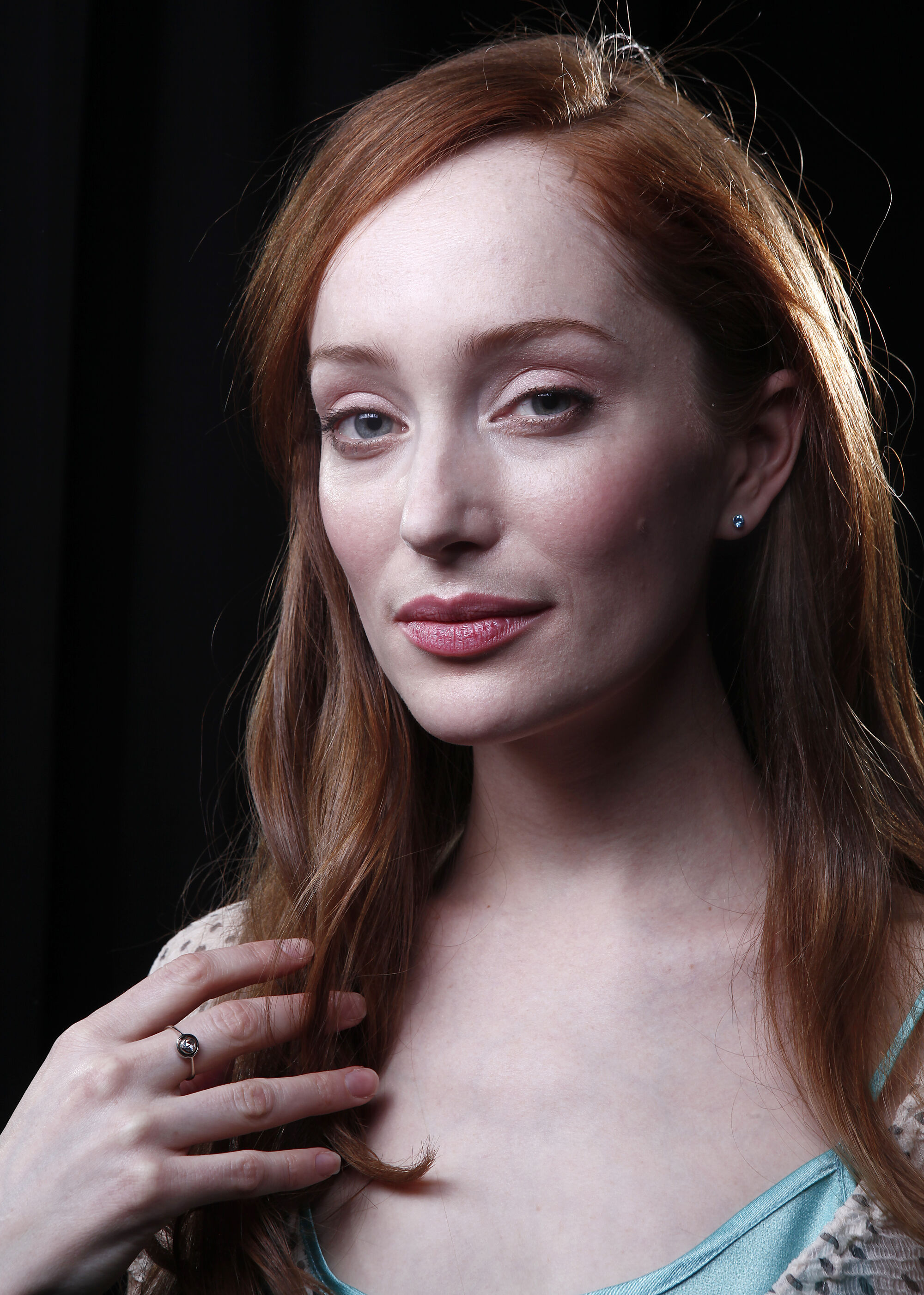 Fotos Lotte Verbeek