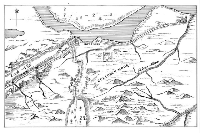 File:Map01.jpg