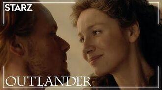 Outlander Ep. 7 Clip 'Happy Birthday, Colonel' Season 5