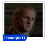 Personajes-T4-tn