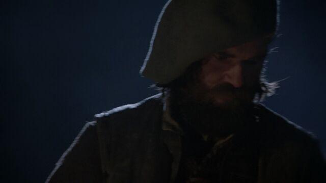 File:S01E08-Screencap34.jpg