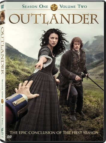 File:Outlander-dvd-season-1-vol-2.jpg