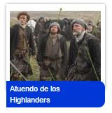 Ropa-highlander-tn