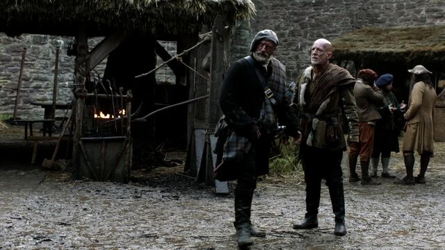 File:S01E02-Screencap4.jpg