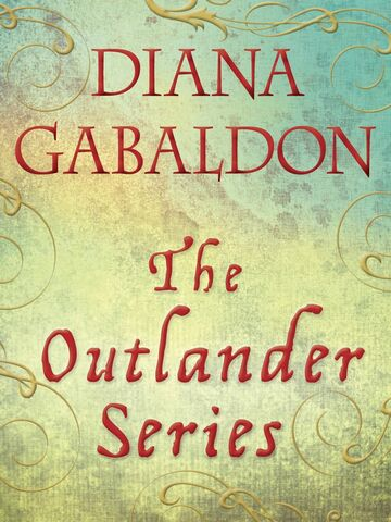 File:The-outlander-series-8-book-bundle.jpg