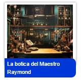 Botica-raymond-tn