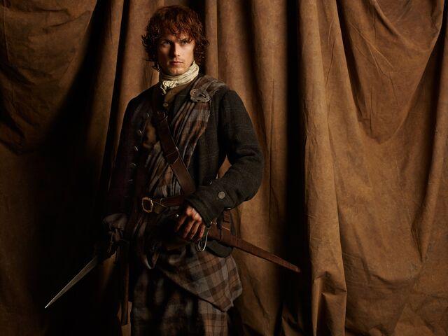 File:Jamie Season1 image5.jpg