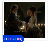 Handfasting-tn
