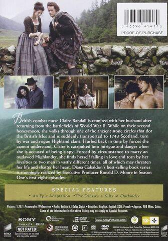 File:Outlander-dvd-season-1-vol-1-back.jpg