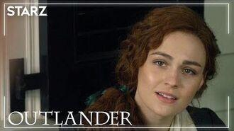 Outlander 'If Not For Hope' Ep. 11 Clip Season 4