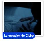 Curacion-Claire