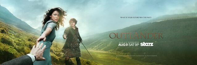File:Outlander-poster-twitter-header.jpeg
