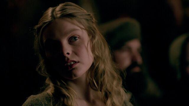 File:Laoghaire S01E03-Screencap2.jpg