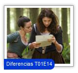 Dif-T01E14-tn