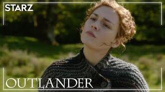 Outlander Ep. 4 Clip 'Jemmy's Coin' Season 5