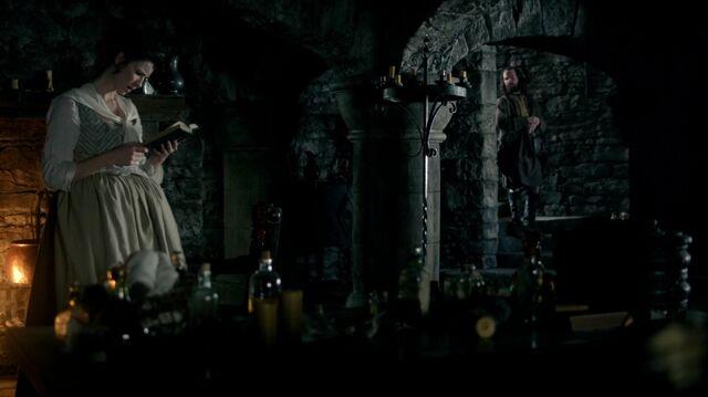 File:S01E03-Screencap5.jpg