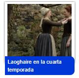 Laoghaire-T4-tn