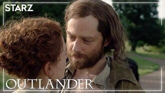 Outlander 'Roger Returns' Season Finale Clip Season 4