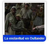 Esclavitud-Outlander-tn