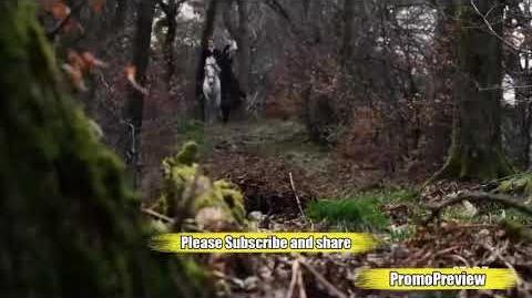 Outlander 4x01 Promo Season 4 Episode 1 Promo Teaser Trailer HD
