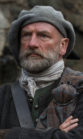 File:Dougal.png
