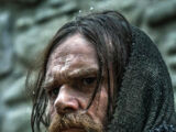 Murtagh Fraser/TV