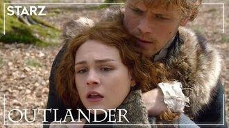 Inside the World of Outlander 'The Deep Heart's Core' Ep. 10 BTS Clip Season 4
