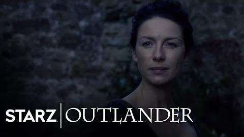 Outlander Season 3, Episode 2 Preview STARZ