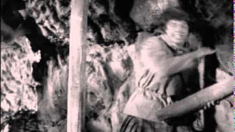 Frazer Hines Jamie McCrimmon Doctor Who compilation video 1960's