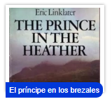 Principe-brezales-tn